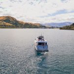 Explore Lake Wakatipu in style with Pacific Jemm